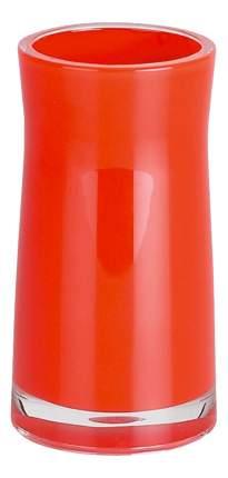 Стакан для зубных щеток Spirella Sydney-Acryl 1011339