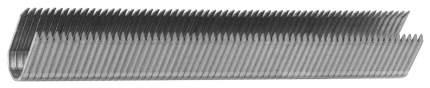 Скобы Зубр кабельные, закаленные, тип 36, 14мм, 1000шт