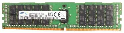 Оперативная память Samsung M393A4K40BB1-CRC