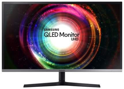 Монитор Samsung U32H850UMI