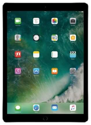 Планшет Apple iPad Pro Wi-Fi 12.9 64 GB Space Grey (MQDA2RU/A)