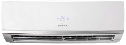 Сплит-система Supra SA18GBDC