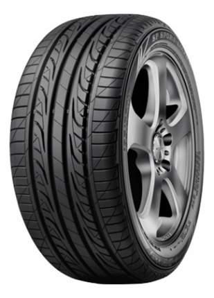 Шины Dunlop SP Sport LM704 215/60 R17 96H