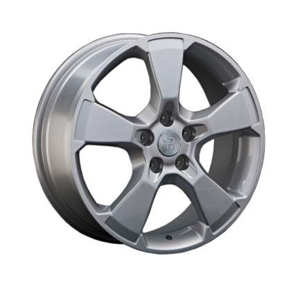 Колесные диски REPLICA SB 28 R18 7J PCD5x114.3 ET55 D56.1 (S034911)