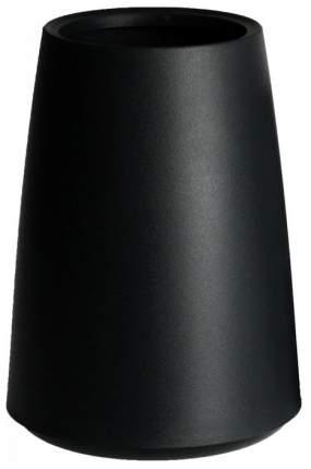 Ведерко для шампанского Vacu Vin Elegant 3649460