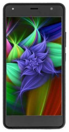 Смартфон FLY CIRRUS 11 FS517 Dual Sim 3G LTE 8Gb Black Red
