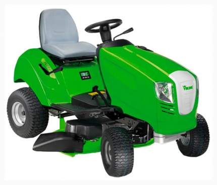 Трактор садовый VIKING MT 4097,1 SX 61652000005