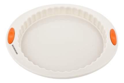 Форма для выпекания пирога Kuchenland силиконовая