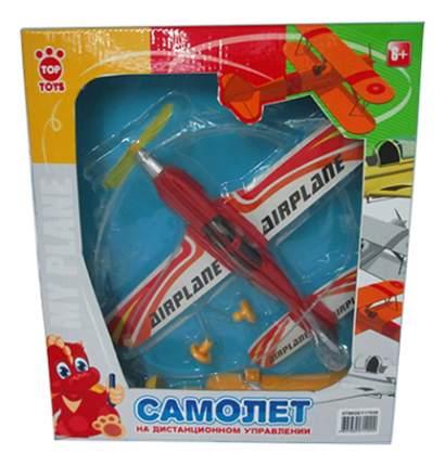 Самолет Top Toys Самолет