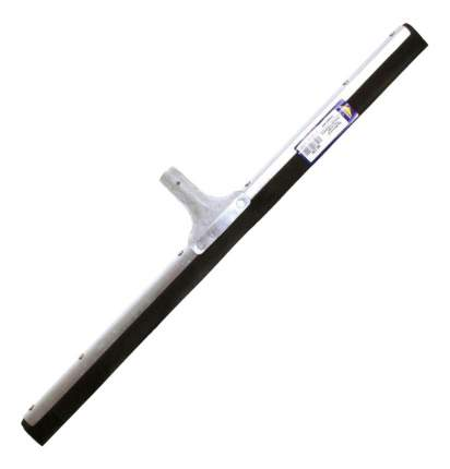 Скребок для окон ROZENBAL 60 см металл