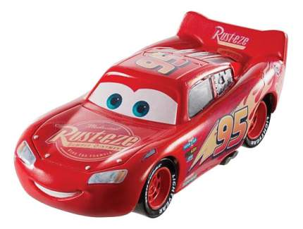 Машинка Mattel Disney Cars Тачки 3. Молния Маккуин