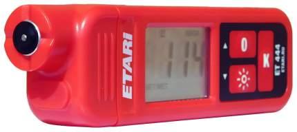 Толщиномер ETARI ET 444 CATBT3Q27