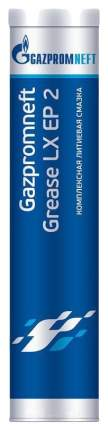 Литиевая смазка GAZPROMNEFT 2389906876