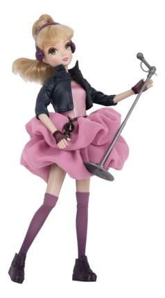Кукла Sonya Rose Музыкальная вечеринка 27 см