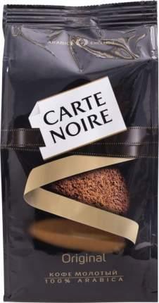 Кофе молотый Carte Noire original 230 г