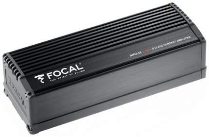 Усилитель 4-канальный Focal Performance IMPULSE 4.320