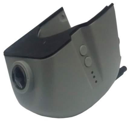 Видеорегистратор Stare VR-2 для Audi серый (2013-2015)