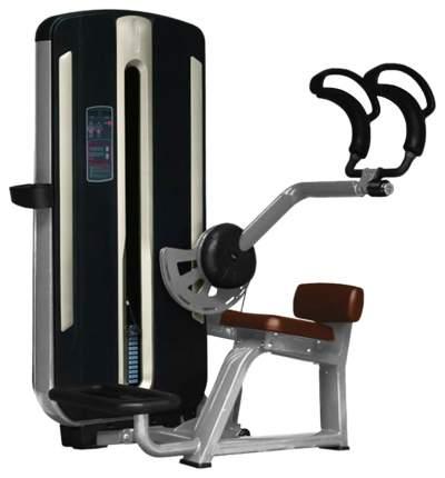 Тренажер для пресса Bronze Gym MNM-010