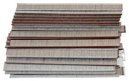 Гвозди для электростеплера MATRIX 57612