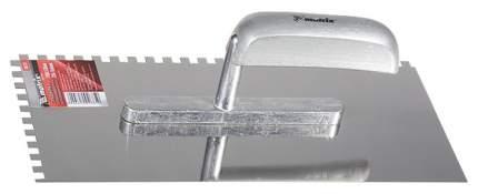 Гладилка штукатурная Matrix 280 х 130 мм 86737