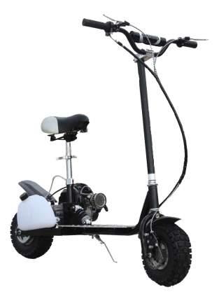 Мотосамокат HEADWAY Vektor-5 черный