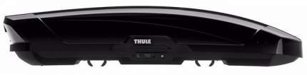 Бокс на крышу Thule motion xt xl 500л 629801