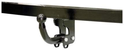 Фаркоп Leader Plus для Chevrolet C203-A