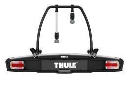 Крепление для велосипедов Thule VeloSpace 7pin 2bike На фаркоп (918000)