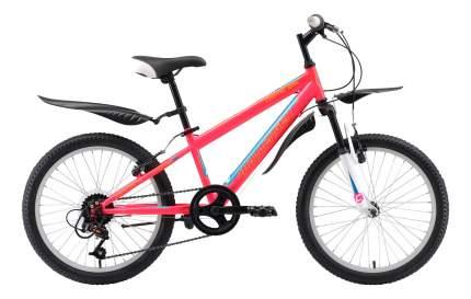 Велосипед Challenger Cosmic Girl 2017 Cosmic Girl