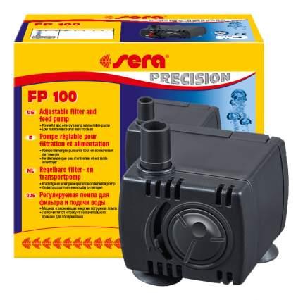 Помпа для аквариума Sera FP 100
