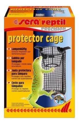 Комплектующее для аквариумного освещения sera Reptil Protector Cage