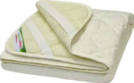Наматрасник Ol-Tex Бамбук 2-спальный 160х200