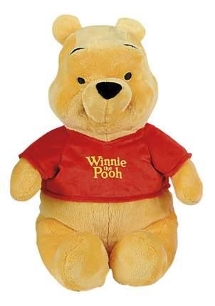 Мягкая игрушка Nicotoy Disney Медвежонок Винни 43 см