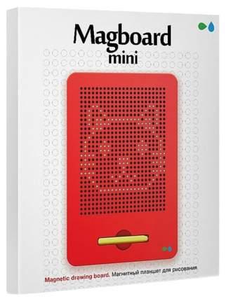 Набор для рисования Назад к истокам Magboard mini