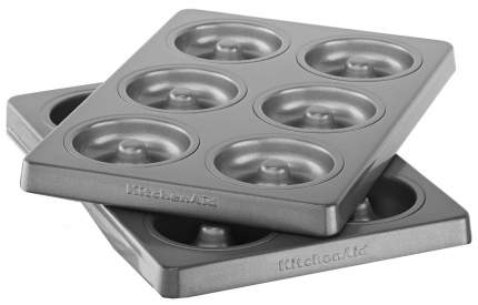 Набор форм KitchenAid KBNSS06DG Серый