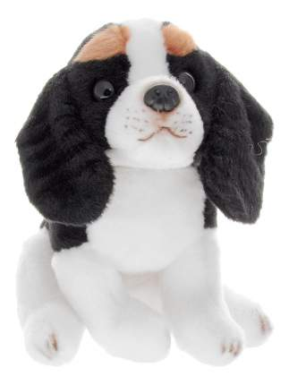 Мягкая игрушка Fancy Собака Эля