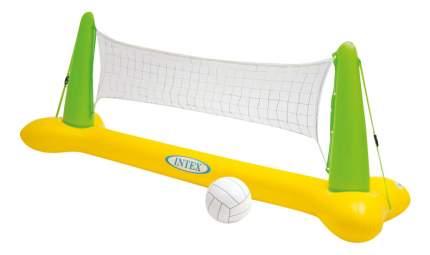Cетка надувная с мячом для бассейна Intex 56508