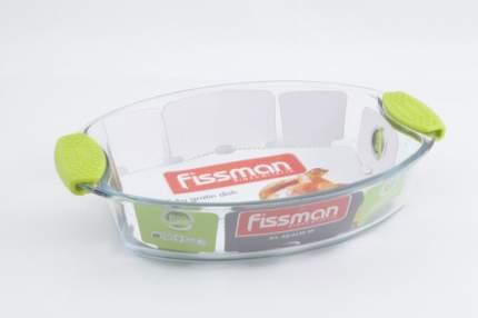 Форма для запекания FISSMAN 6135