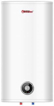 Водонагреватель накопительный THERMEX MK 80 V white