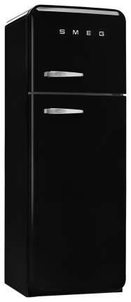 Холодильник Smeg FAB 30 RNE1 Black