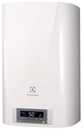 Водонагреватель накопительный Electrolux EWH 30 Formax DL white