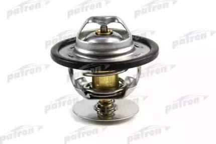 Термостат PATRON PE21006