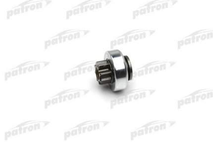 Бендикс стартера PATRON P1011020
