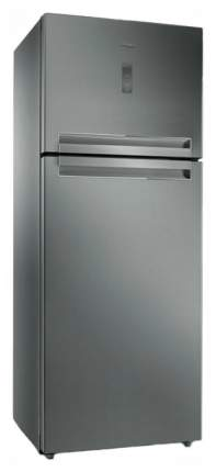 Холодильник Whirlpool TTNF8211OX Silver