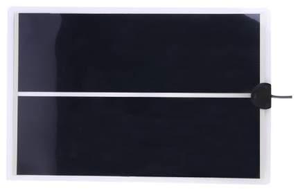 Термоковрик для террариума Repti-Zoo SHM20 20 Вт, без терморегулятора, 42х28 см