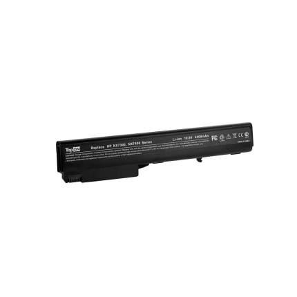 Аккумулятор для ноутбука HP Business Notebook 6720T, 9400, NC8200, NW8200, NX7300