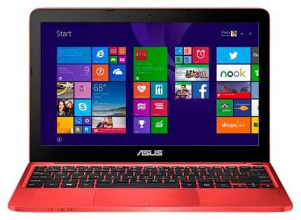 Ноутбук ASUS EeeBook X205TA-BING-FD024BS 90NL0734-M02470