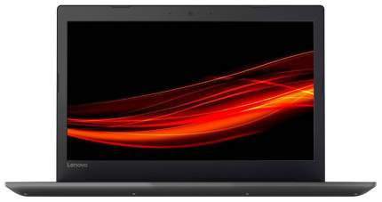 Ноутбук Lenovo IdeaPad 320-15ISK 80XH01N9RK