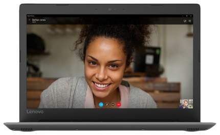Ноутбук Lenovo IdeaPad 330-15ICH 81FK000LRU