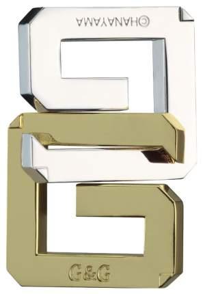 Головоломка Huzzle Cast G&G 515038 сложность 3